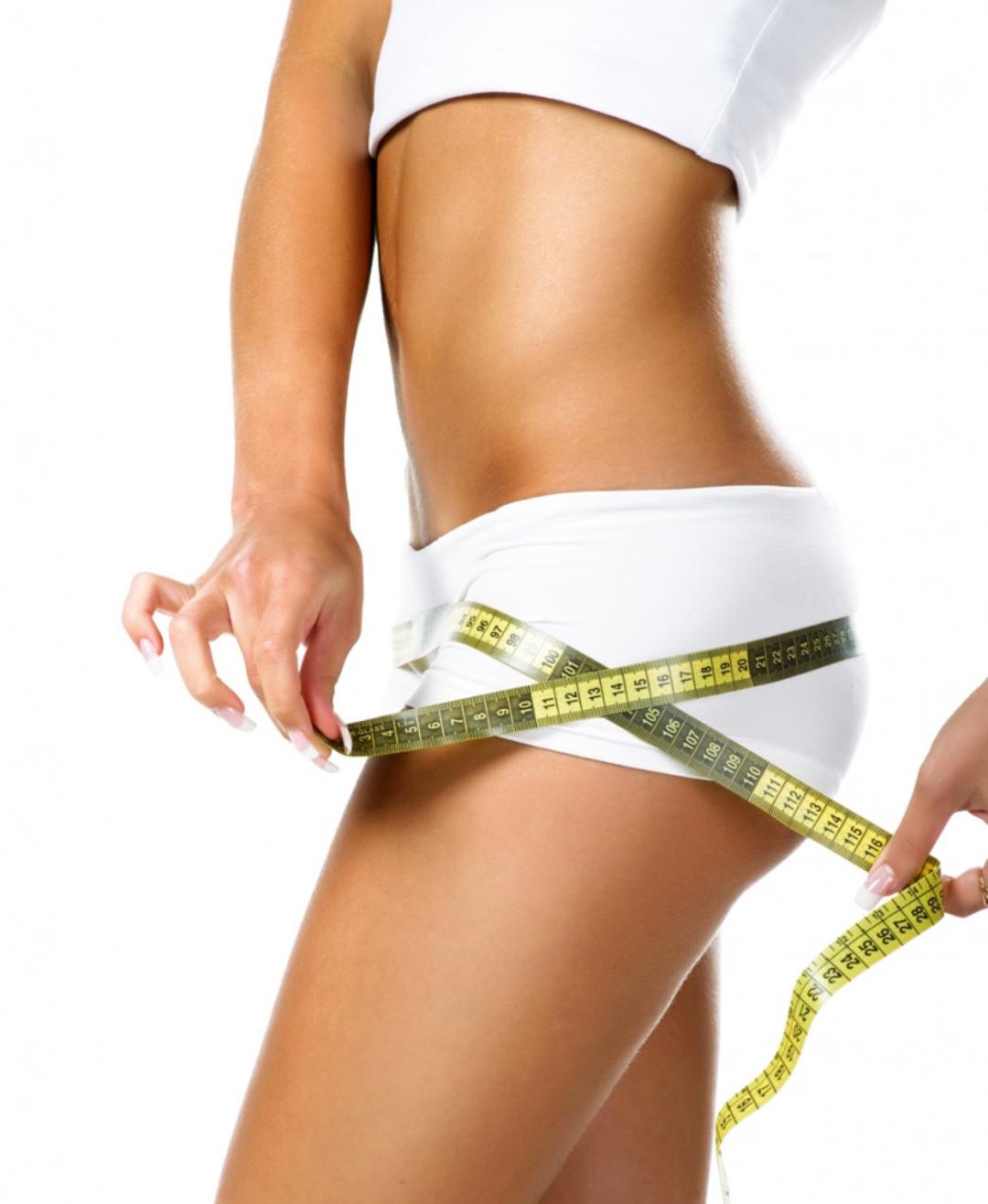 Trattamenti anticellulite e rimozione grasso localizzato a cosenza Mesoterapia