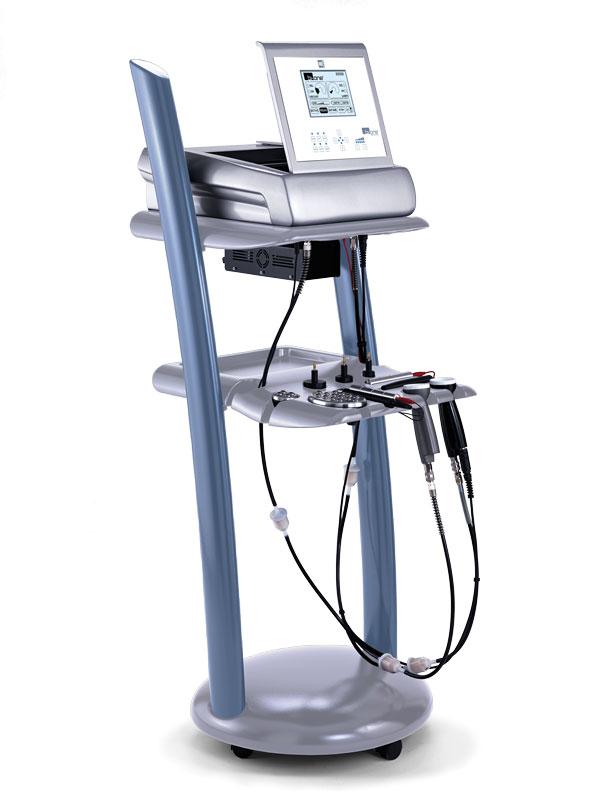 trattamenti anticellulite a Cosenza - Biodermogenesi - Studio di medicina estetica riduzione rilassamento cutaneo