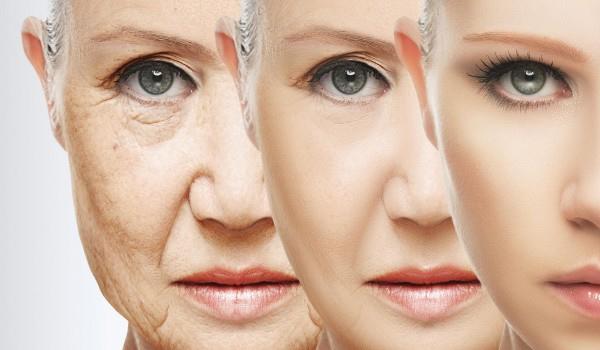 Ringiovanimento viso a cosenza Biodermogenesi Viso