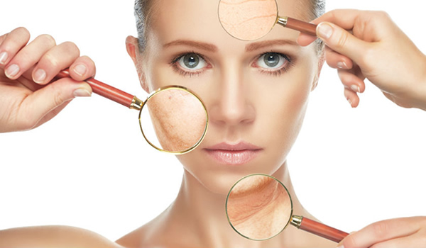 Ringiovanimento viso a cosenza Biostimolazione Viso