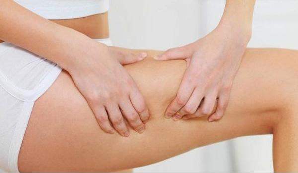Trattamenti anticellulite e ringiovanimento corpo e rimozione smagliature a Cosenza Carbossiterapia