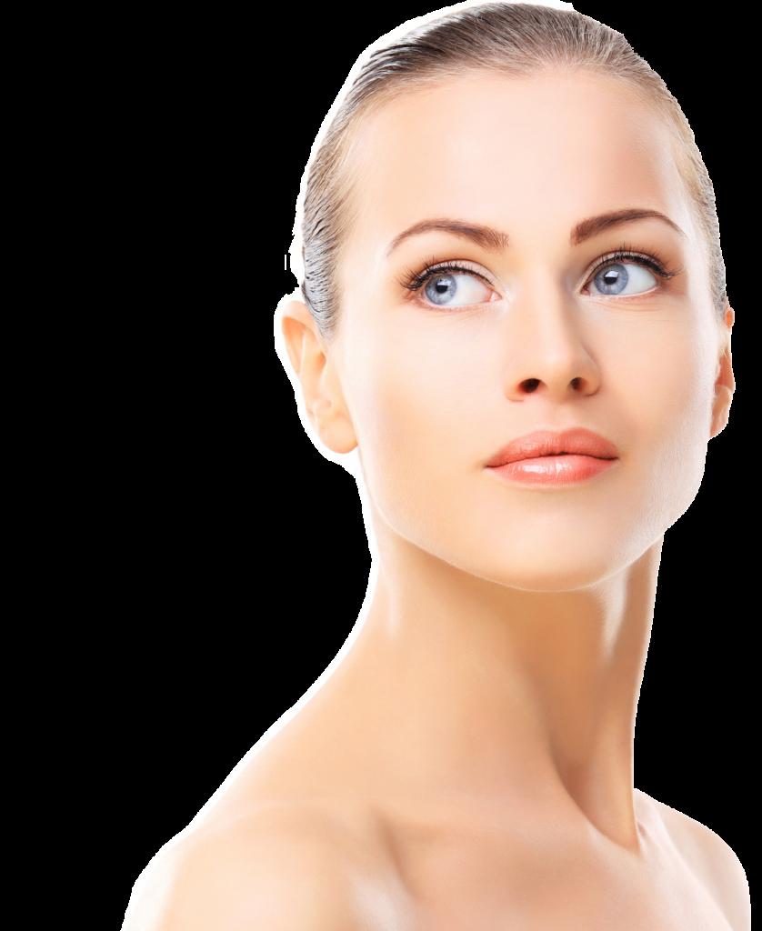 Ringiovanimento viso biostimolazione centro di medicina estetica a cosenza