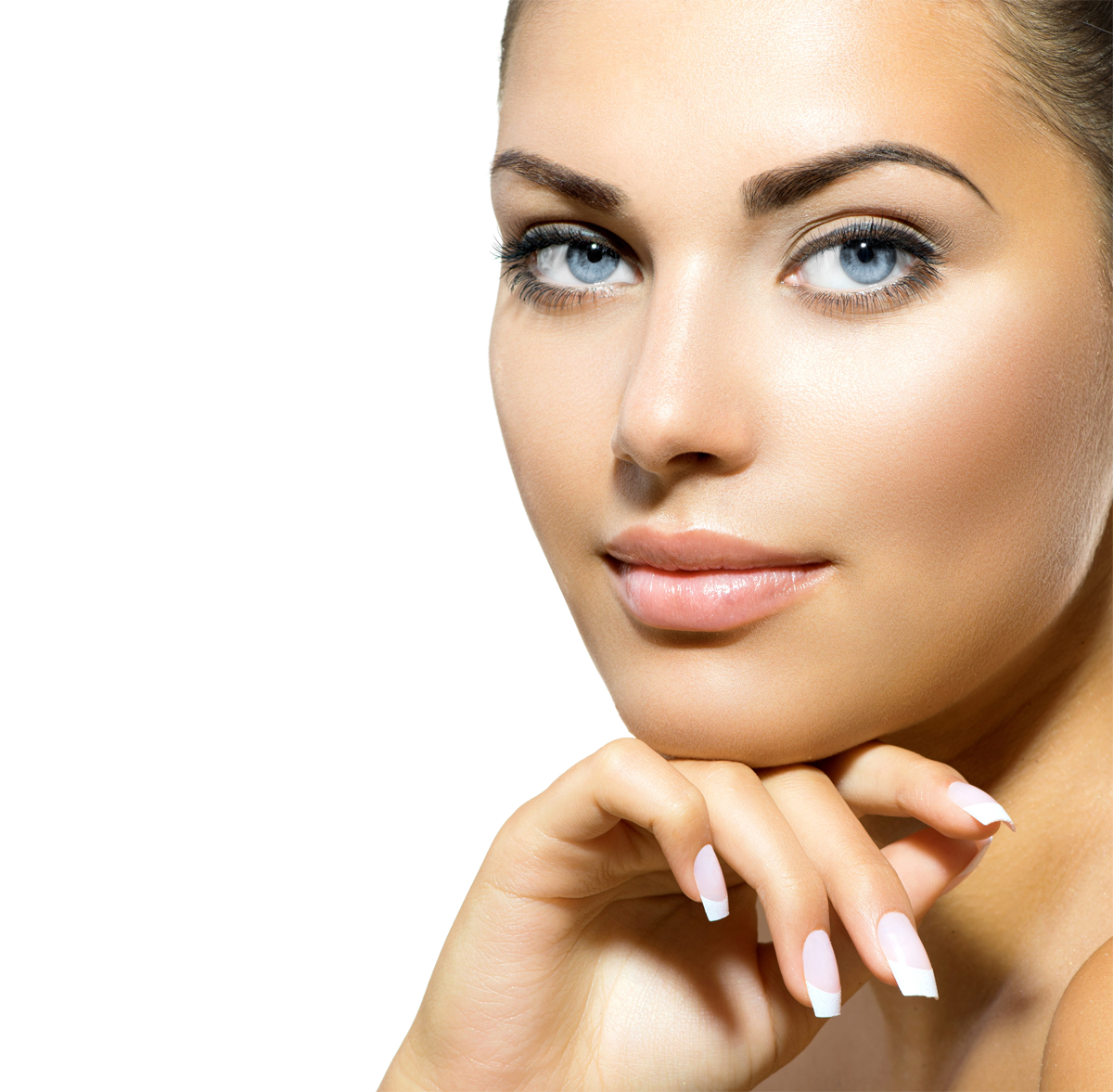Peeling a Cosenza Ringiovanimento viso Centro di medicina estetica
