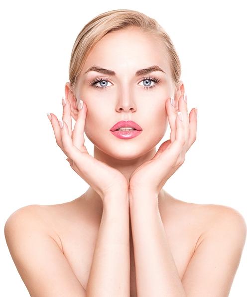 Ringiovanimento viso a Cosenza Fillers Biostimolazione Rimozione macchie