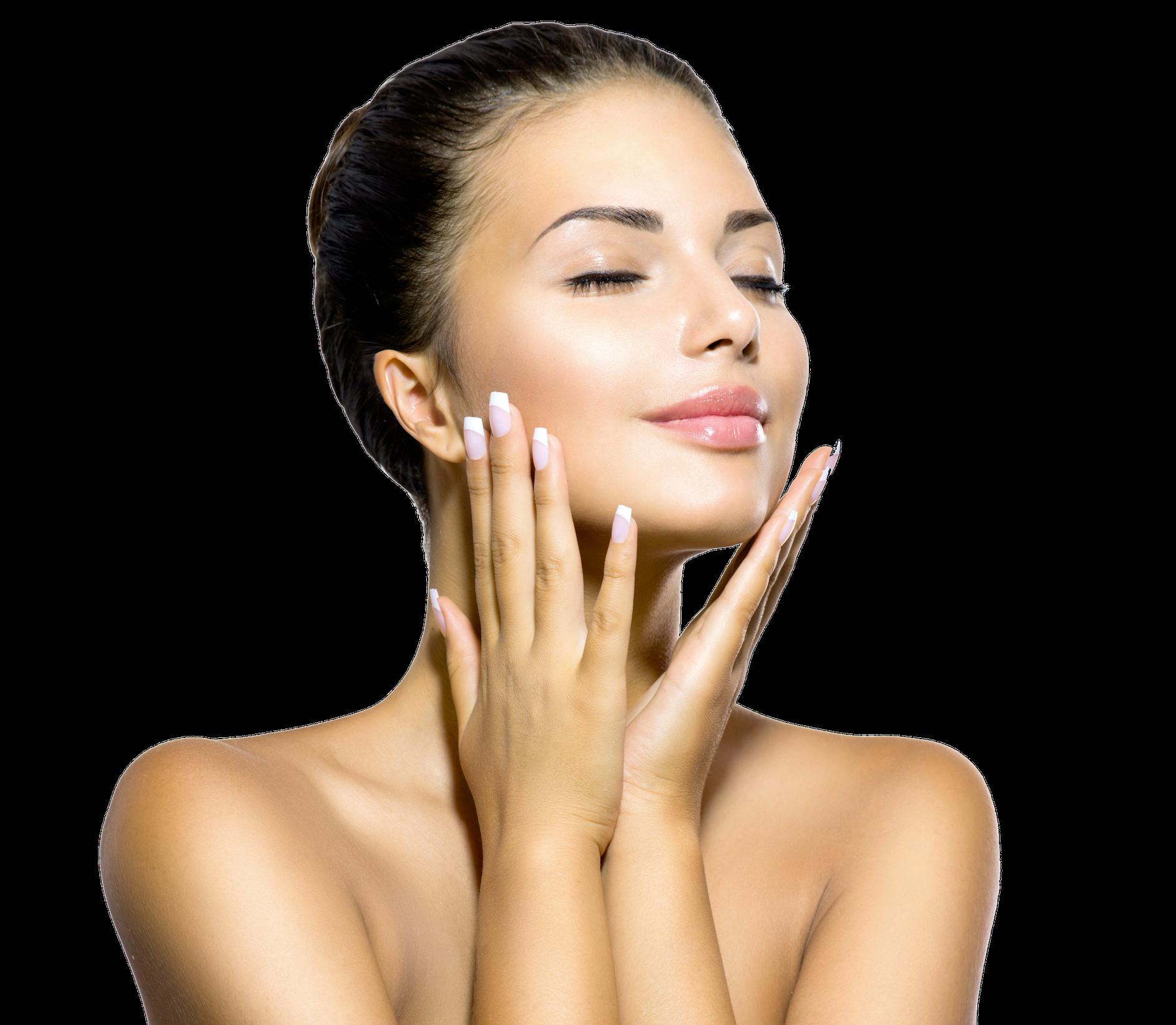 Radiofrequenza viso, ringiovanmento viso, centro di medicina estetica cosenza