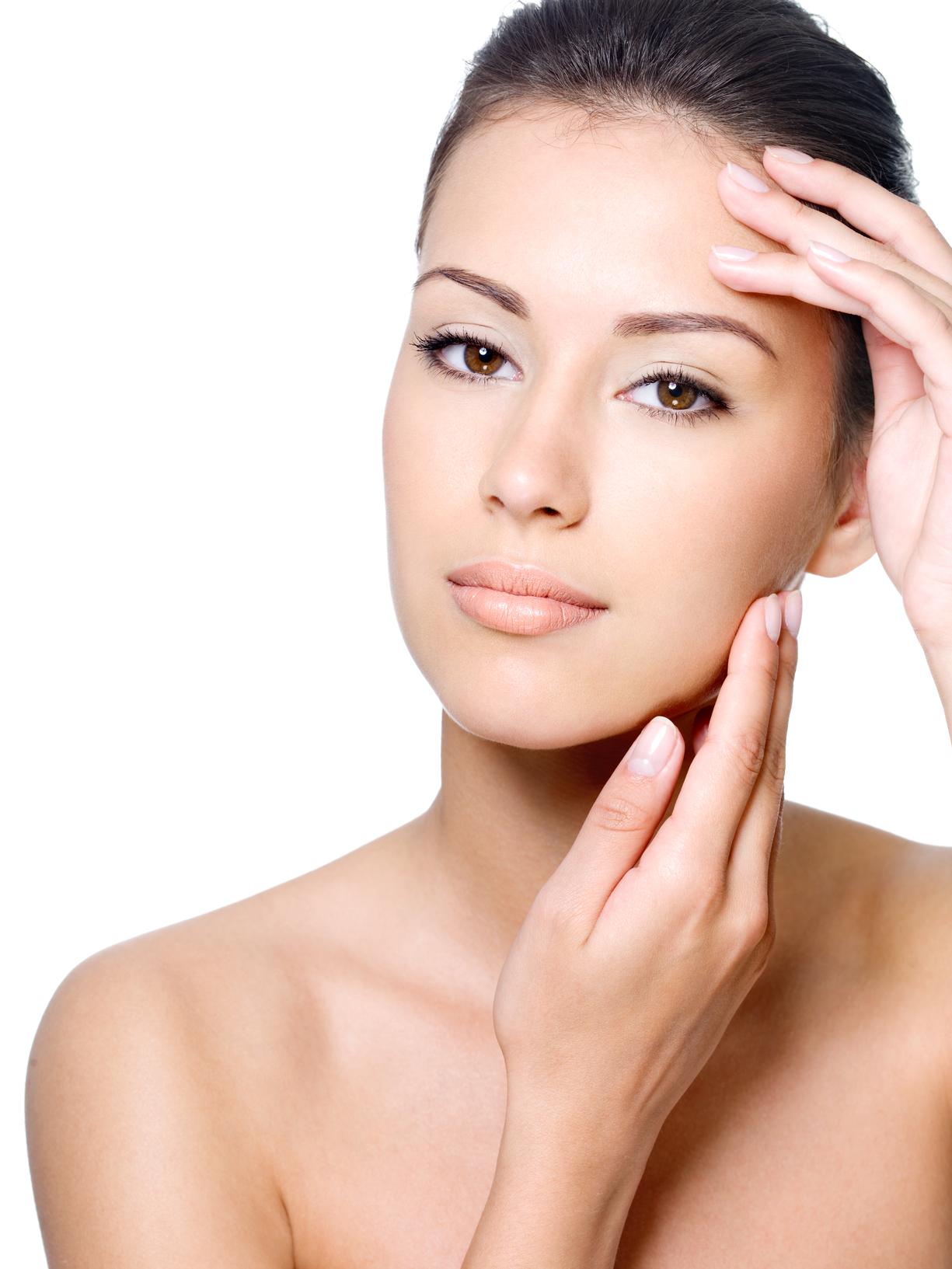 Biodermogenesi, ringiovanimento viso, centro di medicina estetica a cosenza